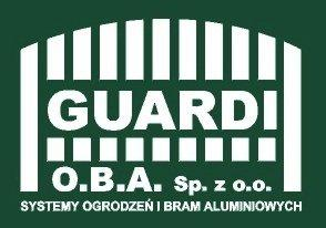Guardi-logo
