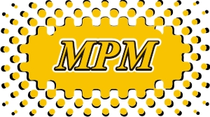 MPM 1