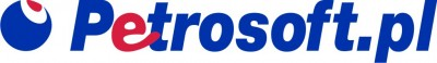logo_petrosoft1-400x58