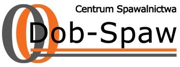 dob-spaw logo net