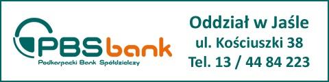 Bank PBS
