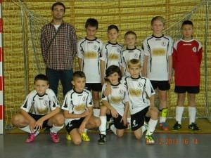 IGLOOPOL CUP 2013