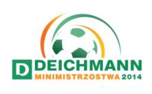 logo2014 deichman