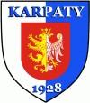 karpaty_krosnianka_krosno