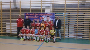 GUARDI CUP 2014 - 1