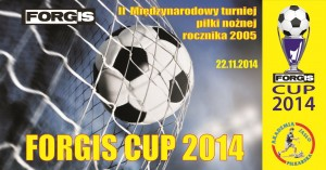 forgis-cup-baner