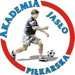 AP Jasło