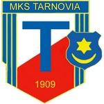 Tarnovia_Tarnów