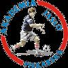 Akademia Piłkarska Jasło