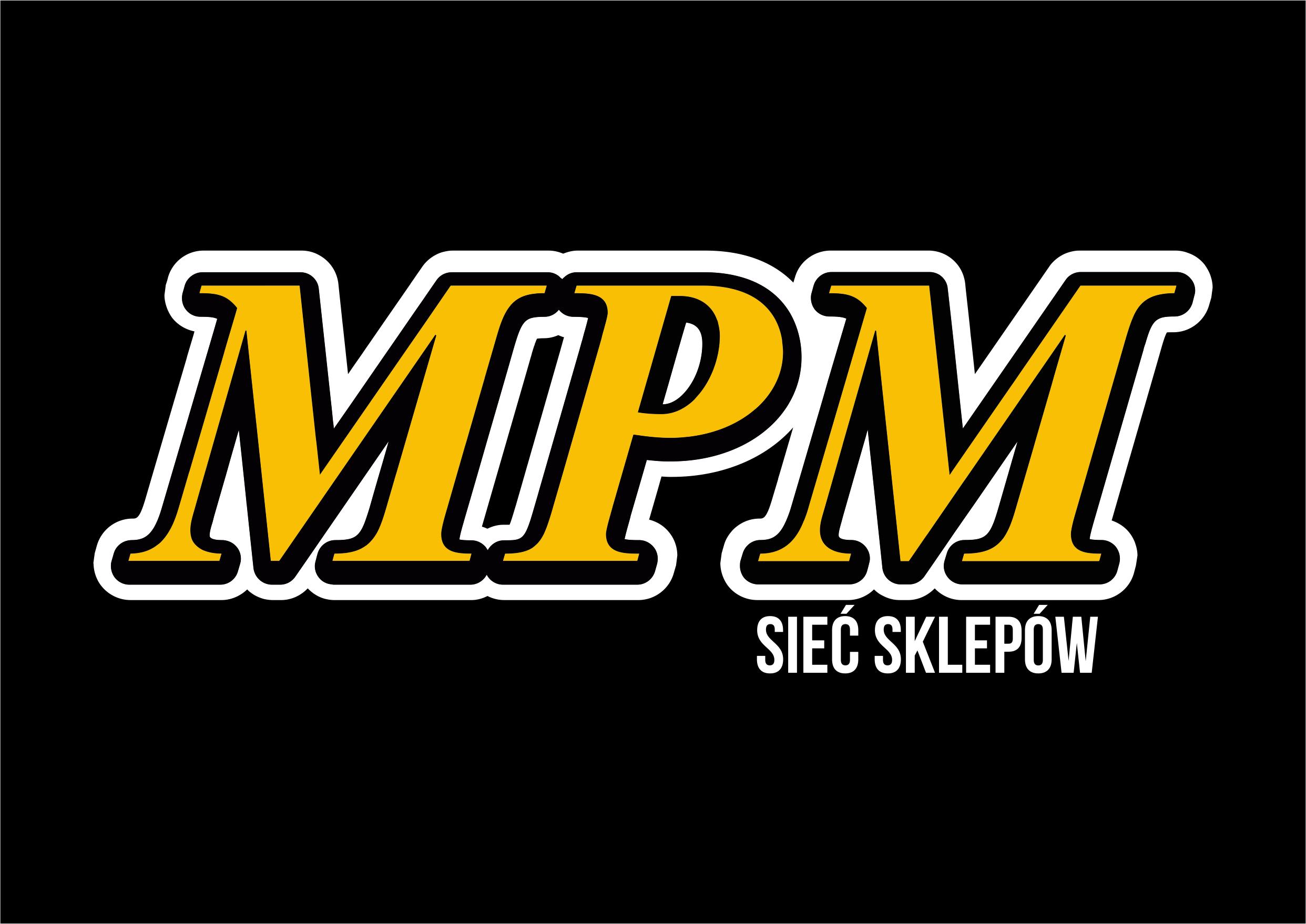 Jasielska Sieć Sklepów MPM